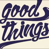 good_things_do_come_cheap