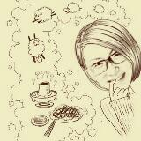 hi_hihi