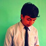 luqman_hakimie