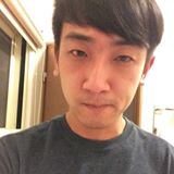 fanghao.chen