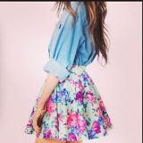 floralheartxz_