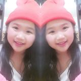 lovelypop