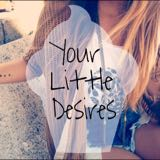 yourlittledesires
