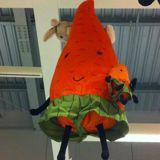 carrotdeal