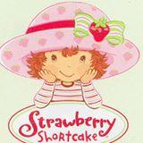 cheesecake.shortcake
