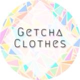 getchaclothes