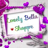 lovely_bella_shoppe