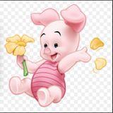 pinkypiglet
