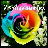 z@accessories