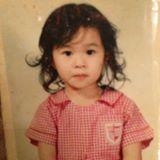 christine.yung