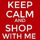 kn.mylifestyle.shop