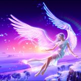 angel1616