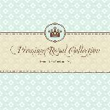 premiumroyalcollection