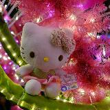 july_hello_kitty
