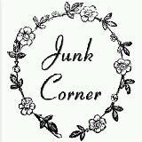 junkcorner