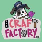 thecraftfactory