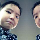 wongyc