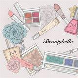 beautybelle