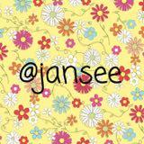 jansee