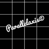 parallelaxis