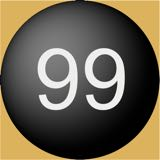 99shop
