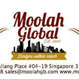 moolahglobal