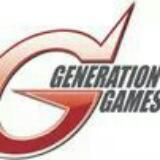generationgamessg