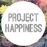 projecthappiness