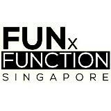 funxfunction