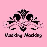 masking_masking