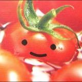 tomatosoup