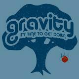 gravitystore