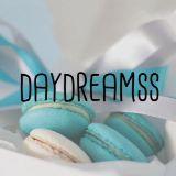 daydreamss