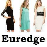 euredge