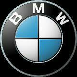 bmw320i_yz