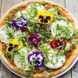 floralpizza13