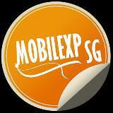 mobilexpsg