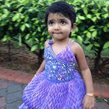 punitha.ponnusamy