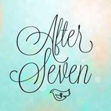 afterseven