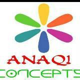 concepts_anaqi