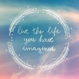 dreamlife125