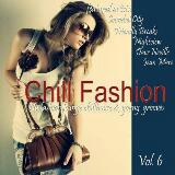 chillfashion