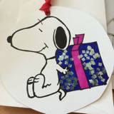 snoopy.gift