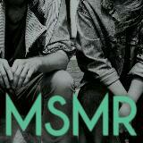 msmr32
