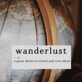 wanderlustx