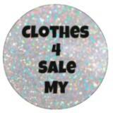 clothes4salemy