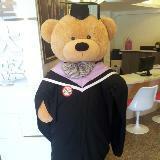 pooh_bear8888