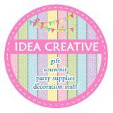 ideacreative