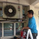 aircontechnician