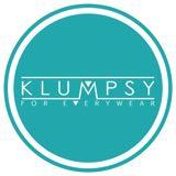 klumpsystore